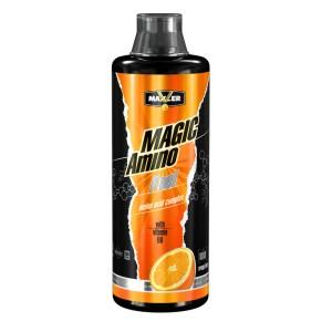 Amino Magic (1000 мл)