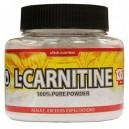 L-carnitine 3000 (135 г)