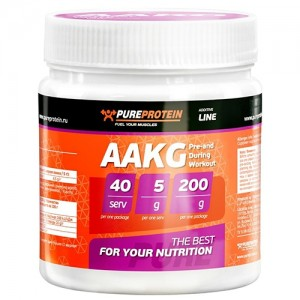 AAKG (200 г)