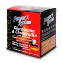 Glucosamin & Chondroitin (25 мл)