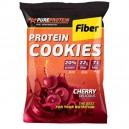 Диетическое белковое печенье (80 г)