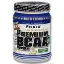 Premium BCAA powder (500 г)