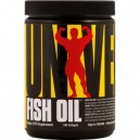 Fish Oil (100 cap)