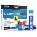L-carnitine 2500 (1 ампула 25 мл)