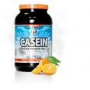 Casein 100% (920 г)