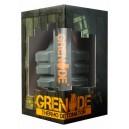 Grenade Thermo Detonator (100 кап)