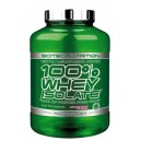 Whey Isolate (2000 г)