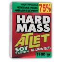 Hard Mass Soy (1000 г.)
