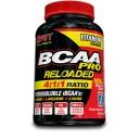 BCAA Pro Reloaded (90 таб)