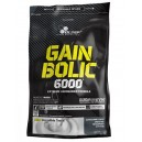 Gain Bolic 6000 (1000 г)