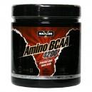 Amino BCAA 4200 (200 таб)