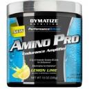 Amino Pro (285 г)
