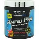 Amino Pro with caffeine (285 г)