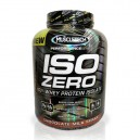 Iso Zero (2250 г)