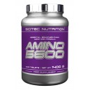 Amino 5600 (1000 таб)