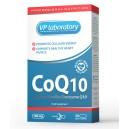 Co Q10  (30 кап)