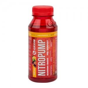 Nitro Pump (240 мл)