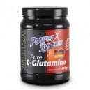 Pure Glutamine (400 г)