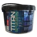 Titan creatine (4000 г)
