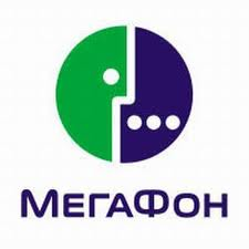 megafon