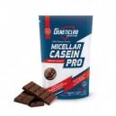 Casein Pro (1000 г)