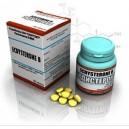Экдистерон B (200 таб.)