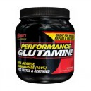Performance Glutamine (600 г)