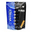 Whey Protein (500 г)
