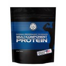 Multicomponent Protein (500 г)