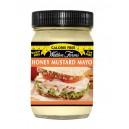 Honey Mustard Mayo (340 г)
