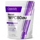 Instant  WPC80.eu (2270 г)