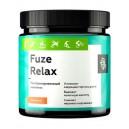 Fuze Relax (210 г)