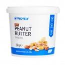 Peanut Butter (1000 г)