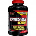 Tribuvar 1000 (180 таб)