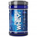 Power Whey (908 г)