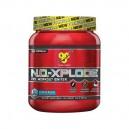 NO Xplode New Formula (555 г)