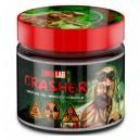 Crasher (105 г)