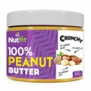 Peanut Butter (500 г)