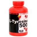 L-Tyrosine (100 кап)