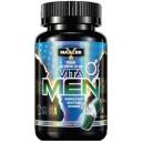 VitaMen (90 таб)