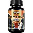 Arginine Max (100 таб)