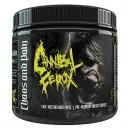 Cannibal Ferox (356 г)