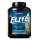 Elite Whey Protein(2270 г.)