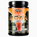BCAA Powder (360 г)