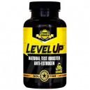 Level up (90 таб)