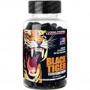 Black Tiger (100 кап)