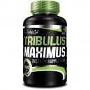 Tribulus Maximus Extra Strong (90 таб)