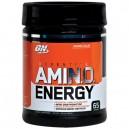 Amino Energy (585 г)