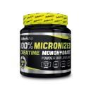 Creatine Monogidrate (500 г)
