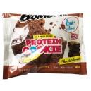 Протеиновое печенье (40г)